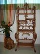 Корпусная мебель Этажерка арт.612 за 28200.0 руб