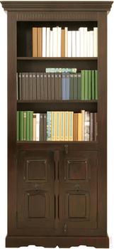 Кабинет/Библиотека Шкаф книжный Cabana за 46 600 руб
