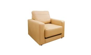 Кресла Кресло«Арчи 2» за 18 170 руб