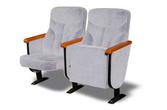 Кресло для залов КДЗ-7 за 5000.0 руб