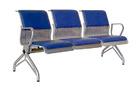 Кресла секционные КСК-12