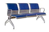 Кресла секционные КСК-12 за 5000.0 руб