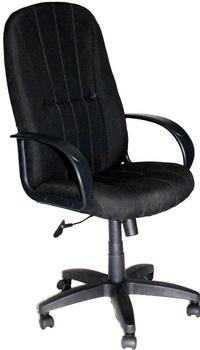 Кресла для руководителей Кресло H 902 за 4 700 руб