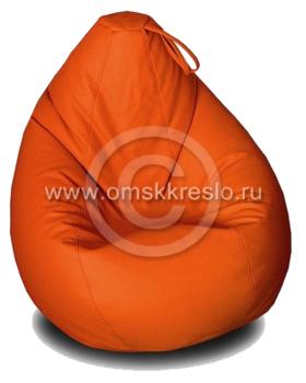 """Бескаркасная мебель CLASSIC """"Mango"""" за 3 590 руб"""