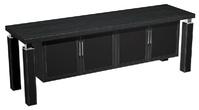 Шкаф низкий за 46932.0 руб