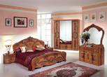 Мебель для спальни Спальня «Амбра» за 87890.0 руб