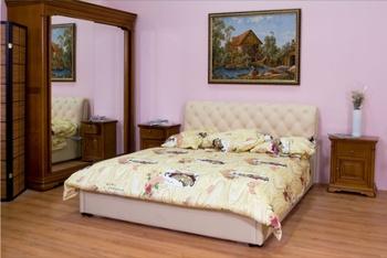 Кровати Модель 018 за 20 000 руб