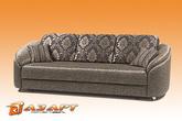 Мягкая мебель Прямой-11 за 20000.0 руб