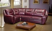 Мягкая мебель Диван угловой«Николь 2» за 74950.0 руб