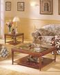 Столы и стулья Журнальный столик арт. 609 за 51757.4 руб