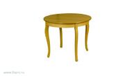 Стол «Азалия К 900» за 14800.0 руб