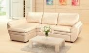 Мягкая мебель Диван угловой«Брайтон» за 58950.0 руб