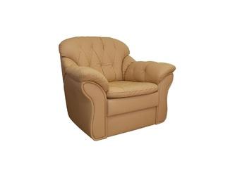 Кресла Кресло-реклайнер«Дрезден» за 44 950 руб
