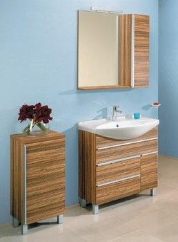 Зеркала Зеркало Аризона за 8 890 руб