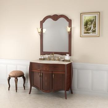 Комплекты Комплект мебели Бретань за 95 600 руб