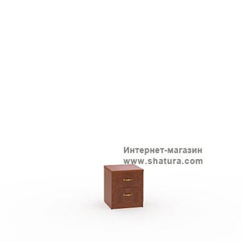 Тумбы Лорена-М Орех за 3 340 руб