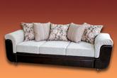 Мягкая мебель Монте карло 2 за 20000.0 руб