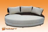 Мягкая мебель Интерьерные-7 за 20000.0 руб