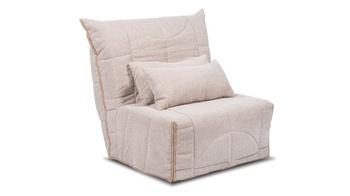 Кресла Кресло Дельта за 18 145 руб