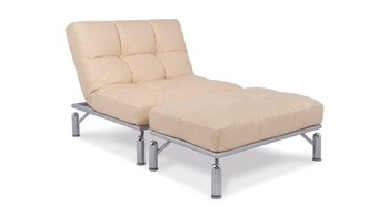Кресла Кресло КИО за 22 705 руб