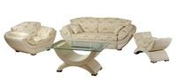 Комплекты мягкой мебели Сиеста за 70000.0 руб