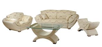 Комплекты мягкой мебели Сиеста за 70 000 руб