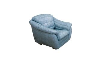 Кресла Кресло«Бирмингем» за 28 660 руб