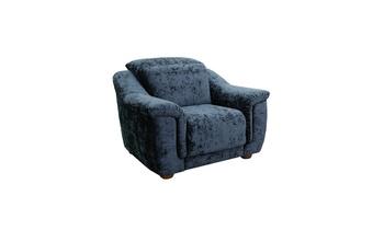 Кресла Кресло«Лас-Вегас» за 35 640 руб