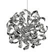 Arte Lamp Италия A8812SP-9CC за 16200.0 руб