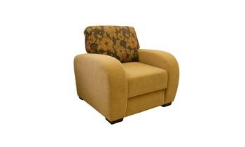 Кресла Кресло«Сан-Ремо» за 22 400 руб