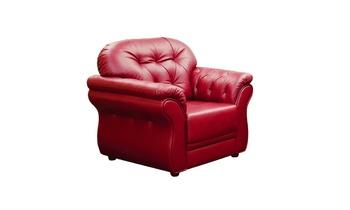Кресла Кресло«Валенсия 2» за 24 550 руб
