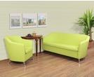 Мягкая мебель Янтарь 7 за 10850.0 руб