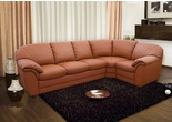 Мягкая мебель Диван угловой«Марсель 2» за 98950.0 руб