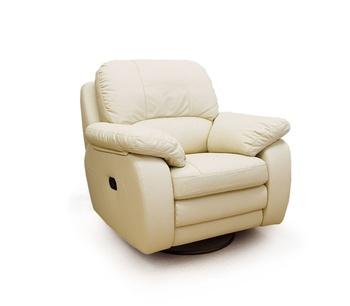 Кресла Кресло-реклайнер«Голливуд» за 41 280 руб