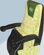 Специализированная мебель Атриум-1 за 5000.0 руб