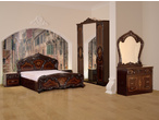 Спальня «Роза» за 69290.0 руб