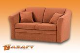 Мягкая мебель Прямой-2 за 20000.0 руб