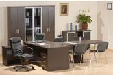 Мебель для руководителей Цезарь за 10739.0 руб