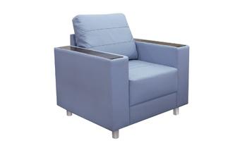 Кресла Кресло«Тусон К» за 15 520 руб
