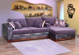 Мягкая мебель Янтарь 2 НОВЫЙ! за 85800.0 руб
