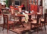 Мебель для кухни Mona Luz за 58000.0 руб