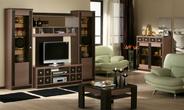 Корпусная мебель Гостинная «Ретро» за 23900.0 руб