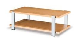 Журнальные столы стол Ультра за 12 255 руб