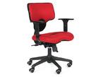 Офисная мебель Кресло CH 695 за 6639.0 руб