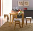 Мебель для кухни Табурет Т1 за 790.0 руб