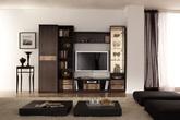 Корпусная мебель Гостинная «Пинто» за 22440.0 руб