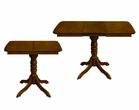 Столы и стулья Стол «Эдельвейс МП» за 13000.0 руб