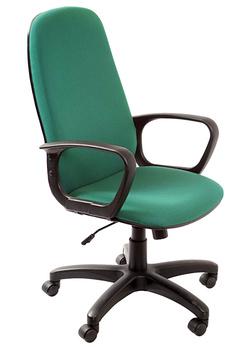 Кресла для руководителей Кресло руководителя СН-808AXSN за 3 980 руб