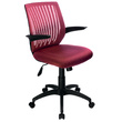 Офисная мебель Кресло для персонала CH-497AXSN за 3280.0 руб