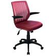 Кресло для персонала CH-497AXSN за 3280.0 руб